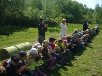 Ukážky pre detičky 2010