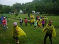 Ukážky pre detičky II 2013